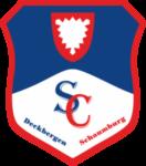 SC Deckbergen-Schaumburg Logo
